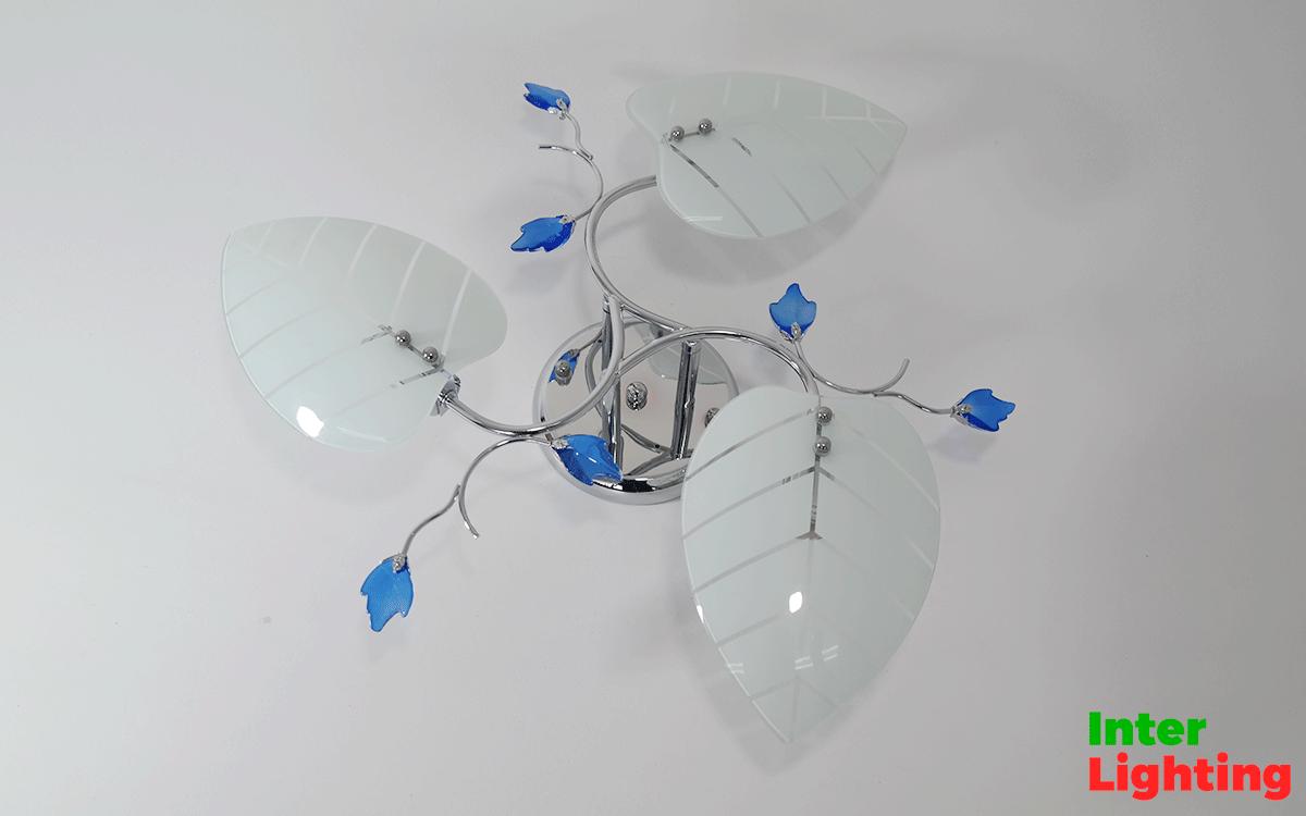 80277-3