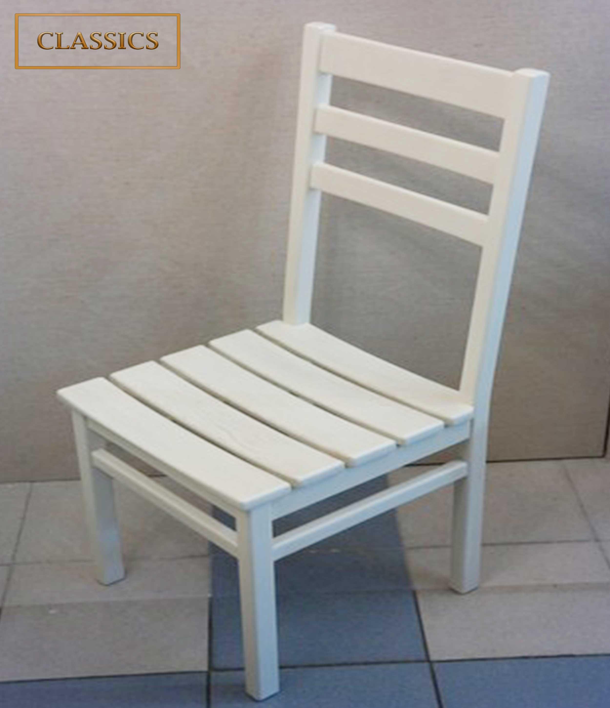 стул-т